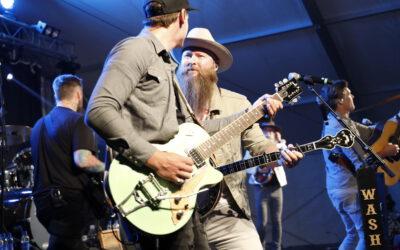 Se suspèn el Salardú Country Rock Festival
