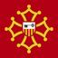 Aranés